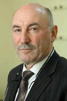 Рудман Давид Львович
