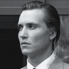 Николай Дмитриевич Иванов