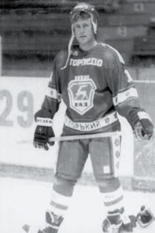Евгений Ефремов